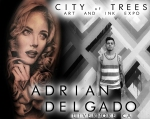 Adrian Delgado
