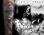 Calistyles415