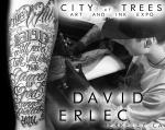 David Erlec