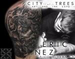 Eric Nez
