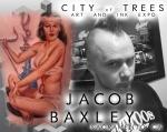Jacob Baxley