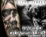 Jared Glassburn