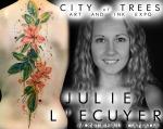 Julie L'Ecuyer