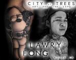 Lawry Fong