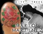 Mario martinez