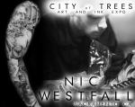 Nic Westfall