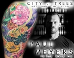 Paul Meyers