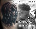 Ryan Idri