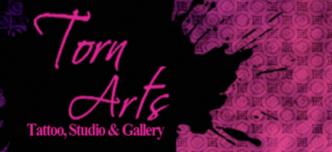 Torn Arts