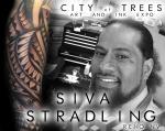 Siva Stradling