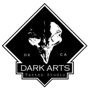 dark-arts-logo