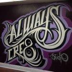 Always Cre8