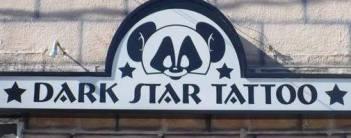Dark Star Tattoo