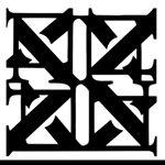 Till Death Logo