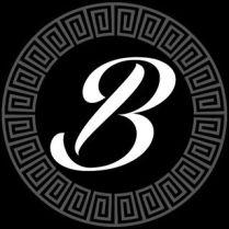 Believink Logo