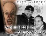Anthony Meranda