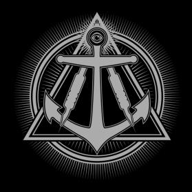 BlackAnchor_Logo_FINAL.jpg