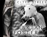 Brian Foster