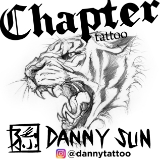 chapter_danny_convention_website_image