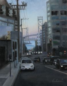 city-streets
