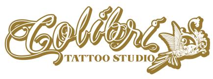 Colibri-logo-and-bird (6)