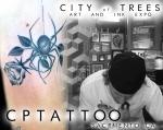 CP Tattoo