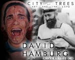 David Hamburg