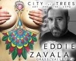 Eddie Zavala