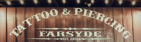 Farsyde-shopfront-banner-edit
