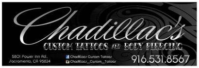 Chadilac's