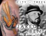 Jared Banner