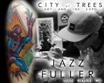 Jazz Fuller