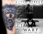 Jim Warf