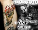Josh Abel