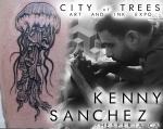 Kenny Sanchez