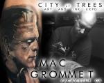 Mac Grommet