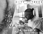 Matt Matik