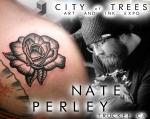 Nate Perley
