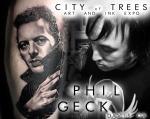 Phil Geck