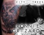 Ronnie Grizard