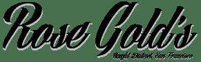 RoseGolds_logo_exp