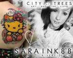 Saraink88