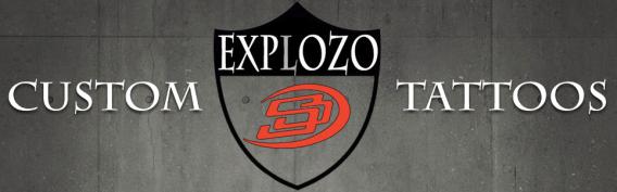 Explozo