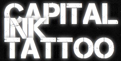Capital Ink Tattoo