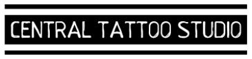 Central Tattoo Studio