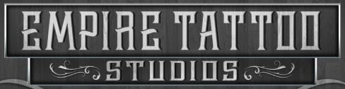 Empire Tattoo Studio