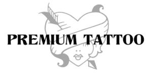 Premium Tattoo