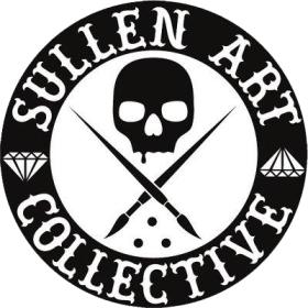Sullen Logo