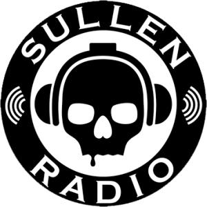 sullen-radio Logo