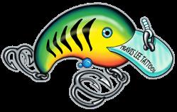 travis-sticker-logo